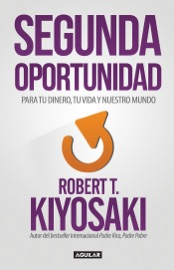 Segunda Oportunidad PDF Download