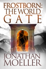 Frostborn: The World Gate