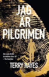 Jag är Pilgrimen PDF Download