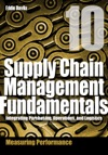 Supply Chain Management Fundamentals Module 10
