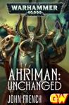 Ahriman Unchanged