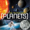 Let's Explore the Solar System (Planets)