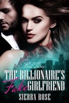 The Billionaires Fake Girlfriend