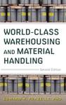 World-Class Warehousing And Material Handling 2E