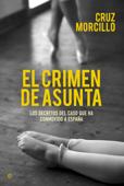 El crimen de Asunta Book Cover