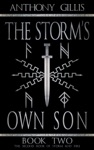 The Storms Own Son Book Two
