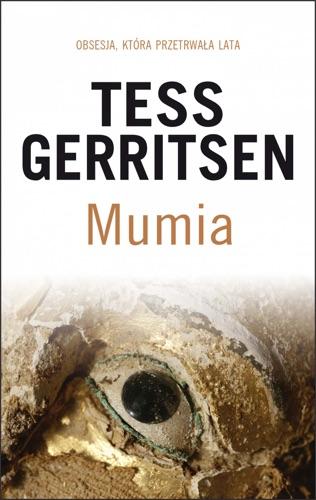 Tess Gerritsen - Mumia