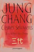 Cisnes selvagens Book Cover