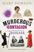 Murderous Contagion