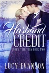 Husband On Credit