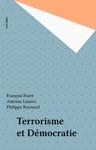 Terrorisme Et Dmocratie