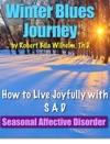 Winter Blues Journey