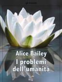 I problemi dell'umanità Book Cover