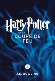 HARRY POTTER ET LA COUPE DE FEU (ENHANCED EDITION)