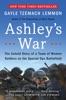 Ashley's War