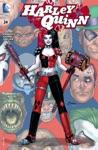 Harley Quinn 2013- 24