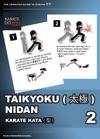 Taikyoku Nidan