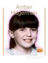 Amber Hagerman