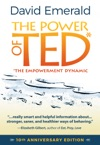 Power Of TED The Empowerment Dynamic 10th Anniversary Edition