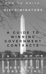 How To Write Discriminators A Guide To Winning Government Contracts