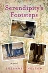 Serendipitys Footsteps