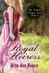 Royal Heiress