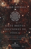 Siete breves lecciones de física ebook Download