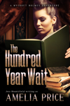 The Hundred Year Wait