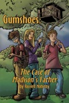 Gumshoes The Case Of Madisons Father