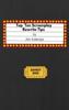 Jim Kalergis - Top Ten Screenplay Rewrite Tips  artwork