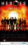 Heroes Reborn - Collection 1