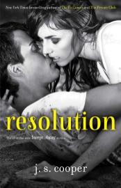 Resolution PDF Download