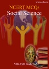 NCERT MCQs Social Science