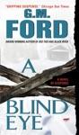 A Blind Eye