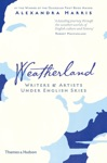Weatherland Writers  Artists Under English Skies