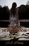 Hikers Honeymoon Voyeurs