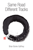 Same Road Different Tracks
