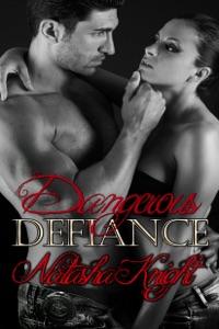 Dangerous Defiance