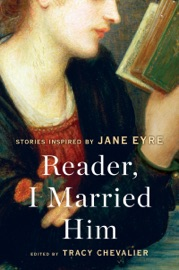 Reader, I Married Him PDF Download