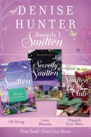 Sweetly Smitten PDF Download