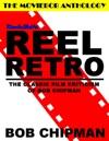 Moviebobs Reel Retro
