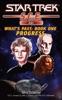 Star Trek: S.C.E.: Progress