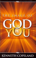 Image of God in You