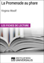 La Promenade au phare de Virginia Woolf