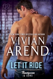 Let It Ride PDF Download