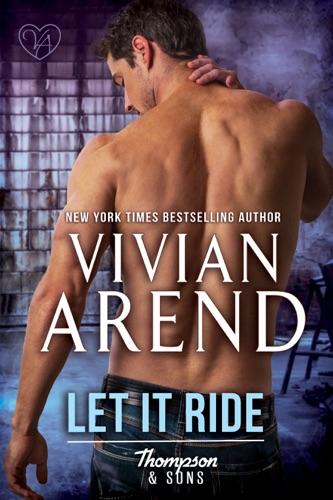 Vivian Arend - Let It Ride