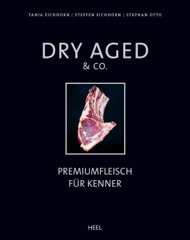 Dry Aged & Co.