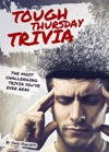 Tough Thursday Trivia The Most Challenging Trivia Youve Ever Read