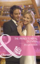 Download The Prince's Royal Dilemma