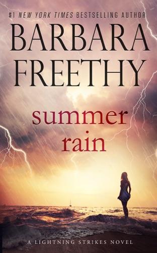 Barbara Freethy - Summer Rain